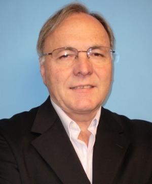 Walter Steiner