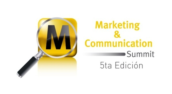 Marketing & Communication Summit