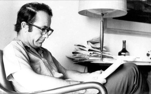 Rodolfo Walsh y el Caso Satanowsky