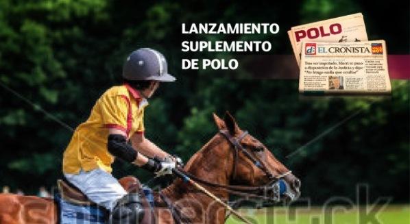 """""""Polo"""""""