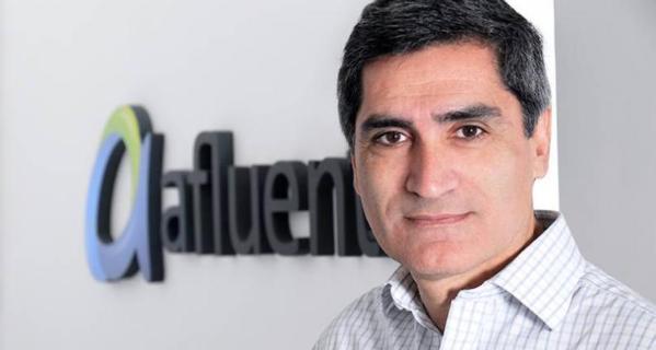 Alejandro Cosentino