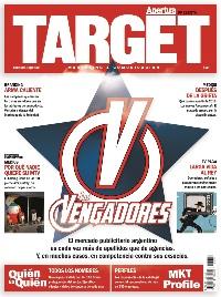 Revista Target