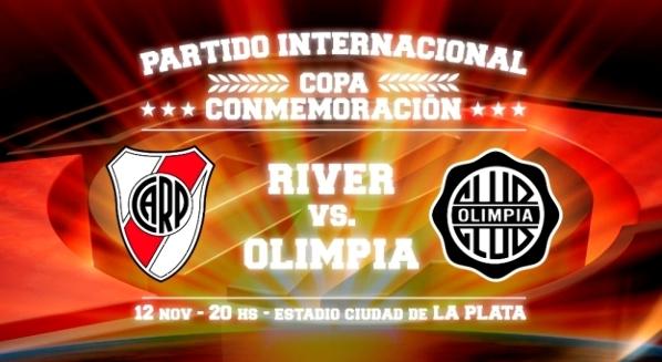 Copa Conmemoración
