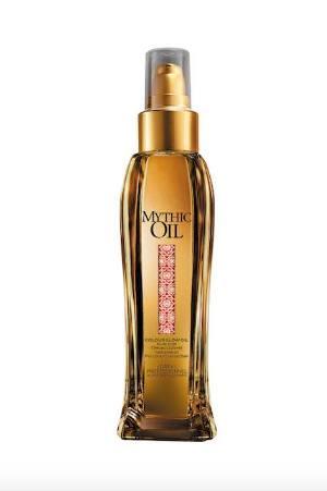 Mythic Oil de L´Oreal Professionnel