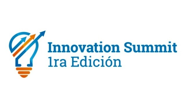 INNOVATION SUMMIT - 1era Edición