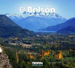 Esta ciudad rionegrina fue elegida como el destino turístico preferido.