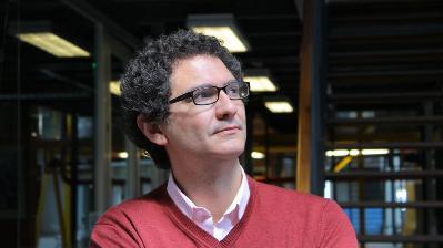 Mariano Mayer