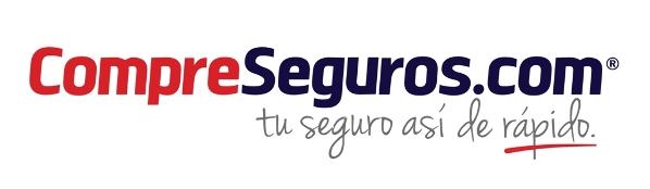 CompreSeguros.com