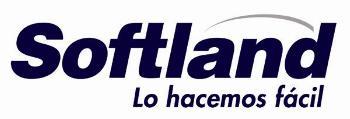 Softland Argentina