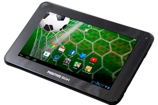 Cómo usar tu Tablet como libro electrónico