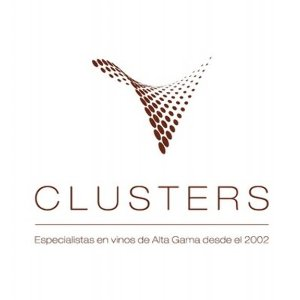 Clusters Wine Select