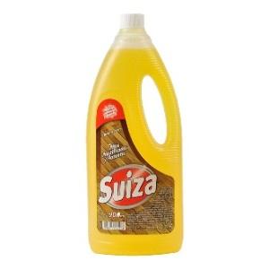 Productos Suiza