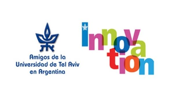 INNOVATION DAY 2016