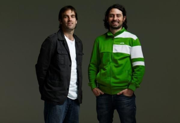Pimentel y Saleh