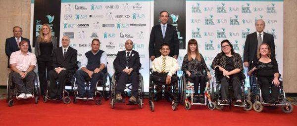 Premio BIENAL 2017