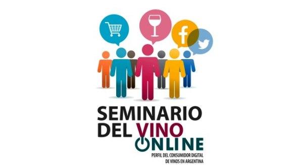 Seminario del Vino Online