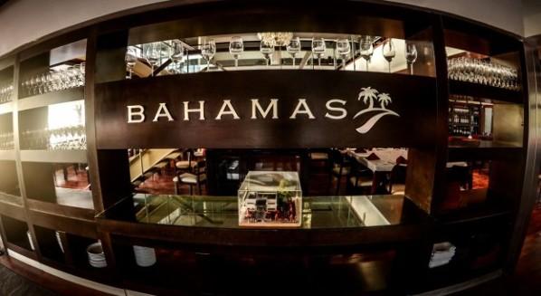 Bahamas Club