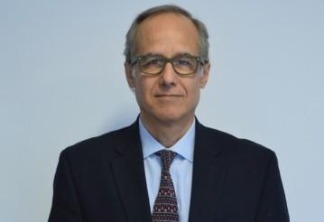 Gustavo De Gennaro