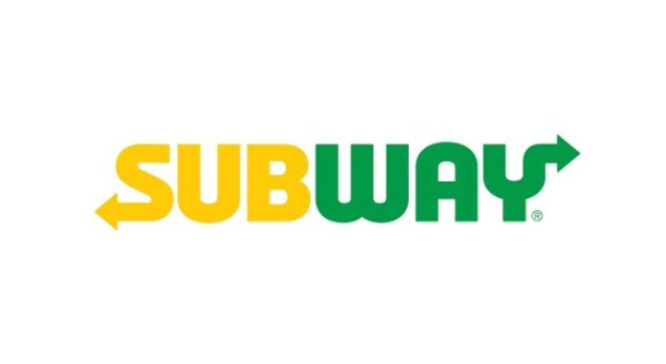 Restaurantes SUBWAY
