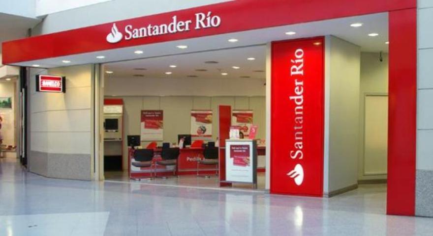 Santander Río Universidades