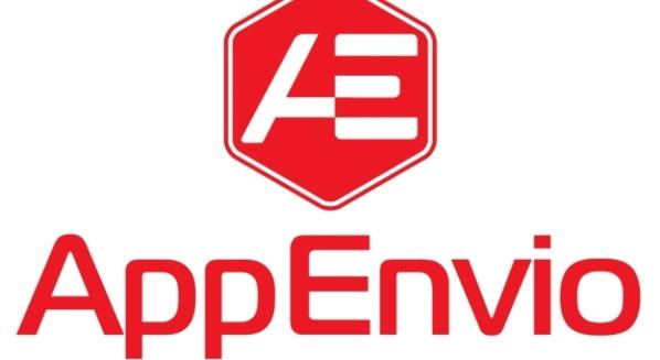 AppEnvio