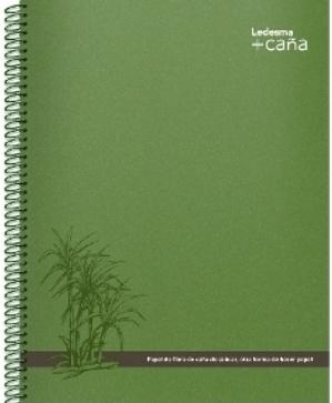 Nuevo cuaderno