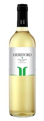 Hereford Sauvignon Blanc