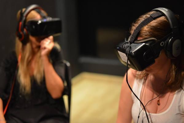 Bodega Virtual