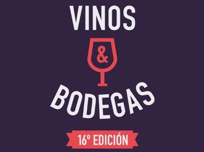 16° Vinos & Bodegas