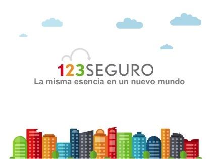 123Seguro