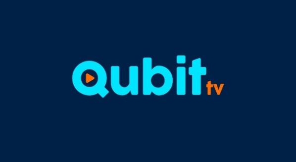 Qubit.tv