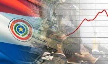 Invertir en Paraguay