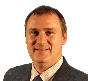 Hernán Sabattini