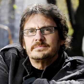Felipe Pigna