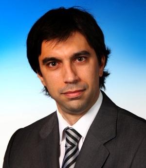 Martín Massimino