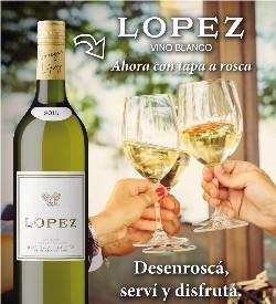 Los vinos deben mantenerse en lugares frescos y con poca luz.