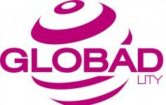 Globad, compañía que brinda soluciones de Digital Media.