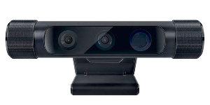 Revolucionará completamente a la cámara web tradicional