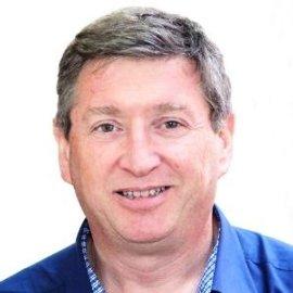 Rubén Wertheimer