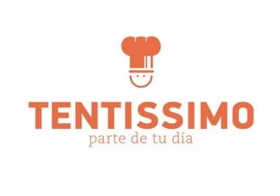 Ahora es Tenti