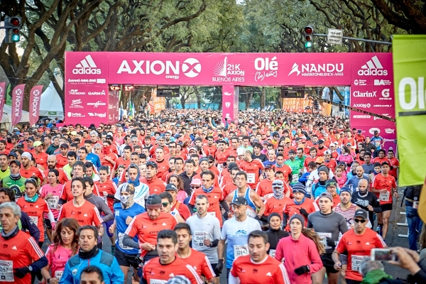 21K Axion Energy Buenos Aires