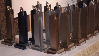 Premios Eikon 2016