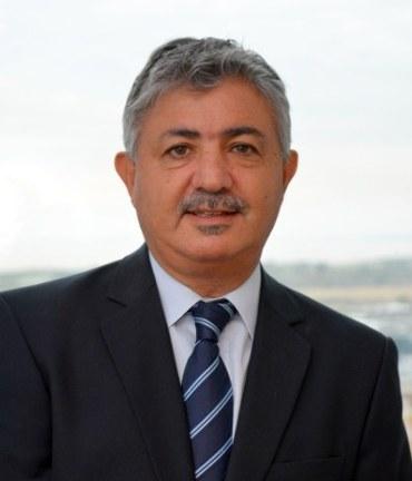 Sergio Vekselman