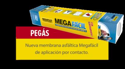 Megafácil