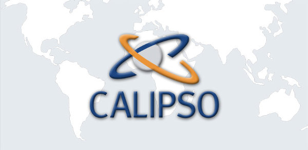 Calipso