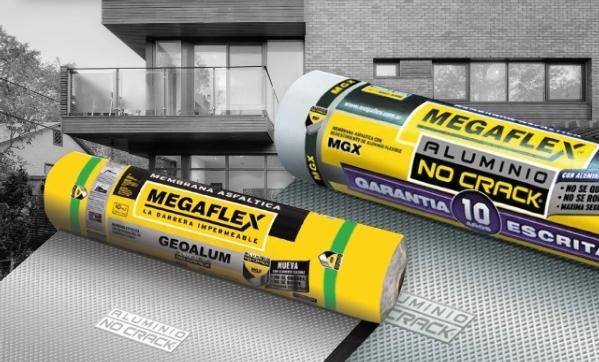 Megaflex