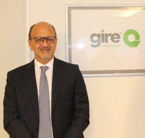 Gabriel Pérez