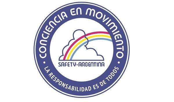 Safety Argentina