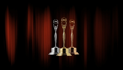 Premios LINK