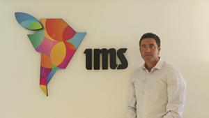 IMS - Facundo Guzmán